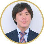 濱崎 太郎