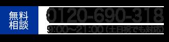 0120-690-319