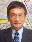 元国勢調査官・税理士 鴻秀明