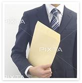 5.法務局で登記申請