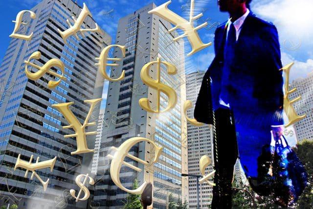 相続税の外国税額控除